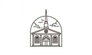 Eglise Charente Maritime | Les plus belles églises